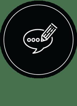 603 Storage - Nashua in Nashua, New Hampshire, reviews callout