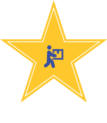 Read reviews about Storage Star in Modesto, California