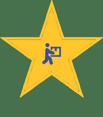 Read reviews about Storage Star Folsom in Folsom, California