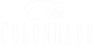 The Colonnade Luxury Townhome Rentals