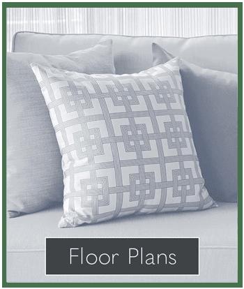 View our floor plans at Brockport Landing in Brockport, New York