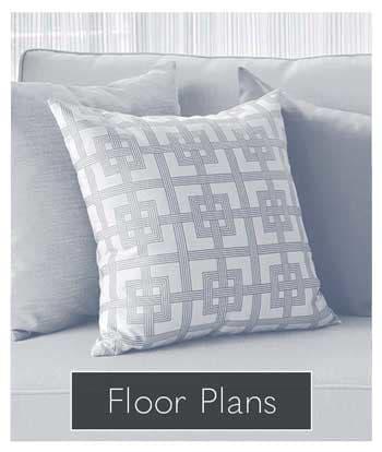 View the floor plans at Frontenac/Genesee in Syracuse, New York