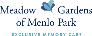 Meadow Gardens of Menlo Park logo