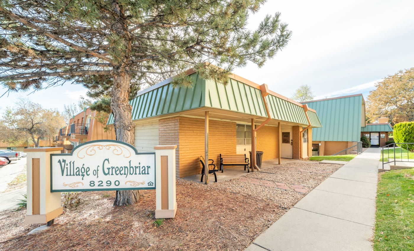 Photos | Village of Greenbriar in Westminster, CO