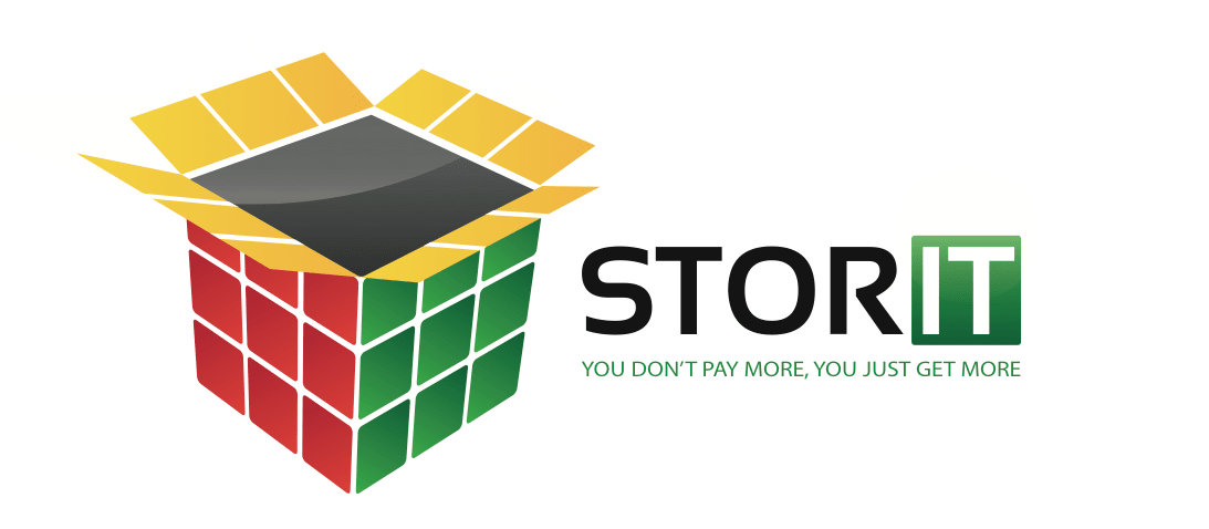 Stor It Self Storage