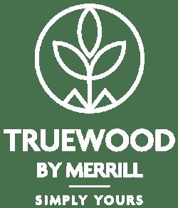 Truewood Logo
