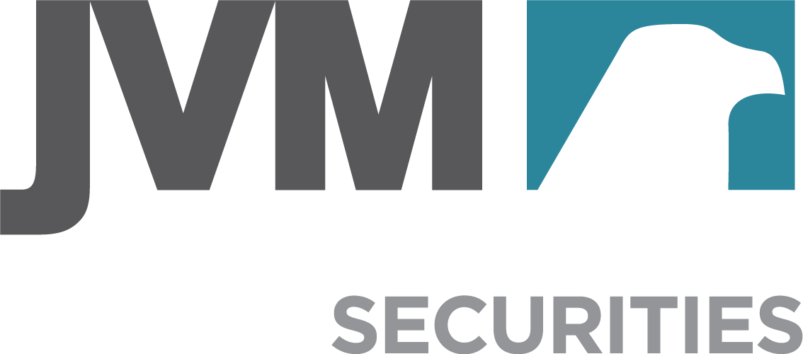 JVM Securities, LLC