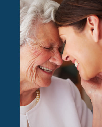 Memory Care at MacArthur Hills in Irving, Texas