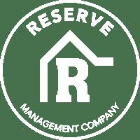 Reserve Management Company logo