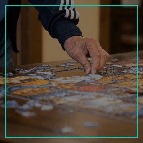 Learn more about memory care at Truewood by Merrill, Glen Riddle in Glen Riddle, Pennsylvania.