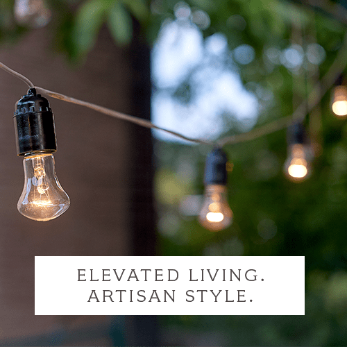 An elevated living, artisan lifestyle at Artisan Living Bella Citta in Davenport, Florida