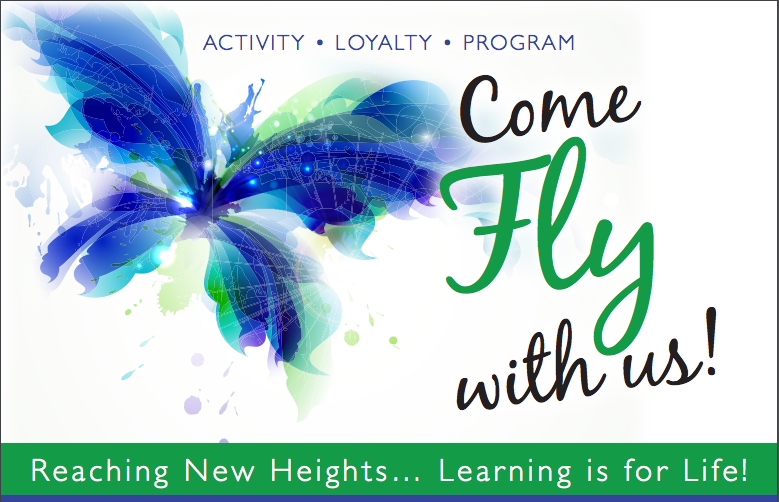 Join our exclusive loyalty program at All American Assisted Living at Wrentham