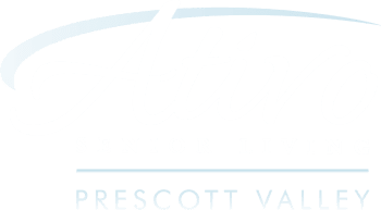 Ativo Senior Living of Prescott Valley logo