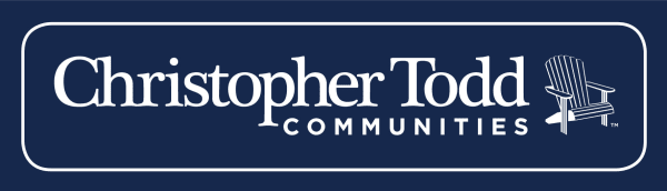 Christopher Todd Communities At Country Place