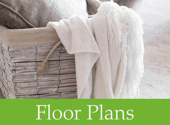 View our floor plans at Oaks Glen Lake in Minnetonka, Minnesota