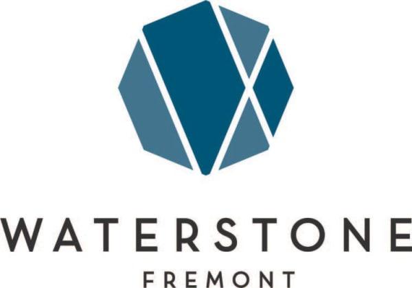 Waterstone Fremont