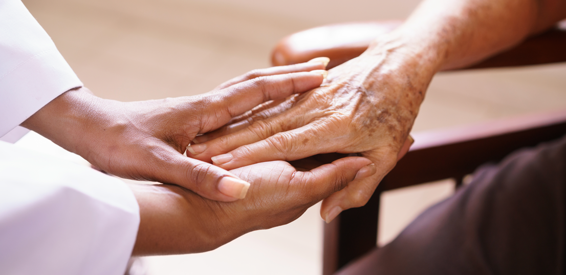 Memory care services for seniors at Silver Creek Inn Memory Care Community