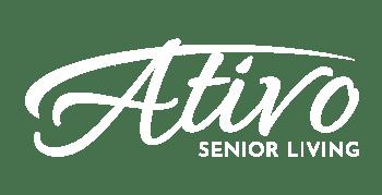 Ativo Senior Living