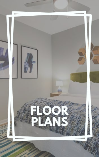 Link to floor plans at Baypoint in Corpus Christi, Texas