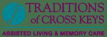 Traditions of Cross Keys