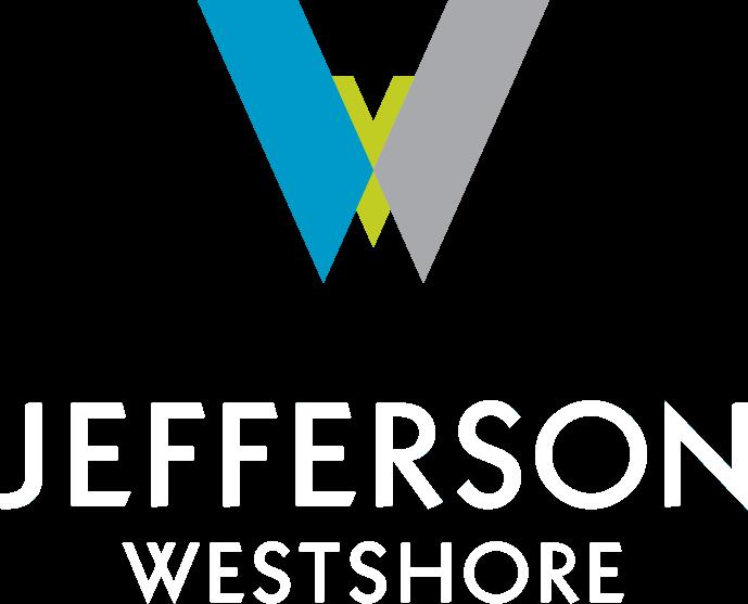 Jefferson Westshore