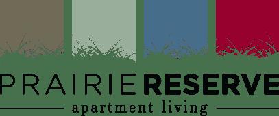 Prairie Reserve