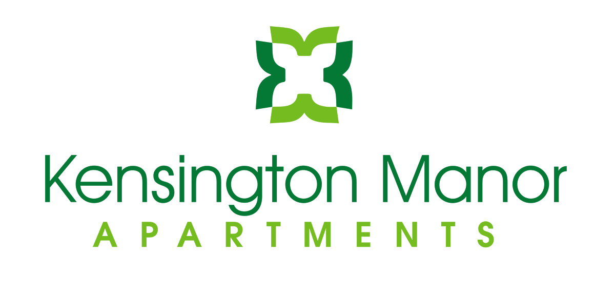 Kensington Manor Apartments