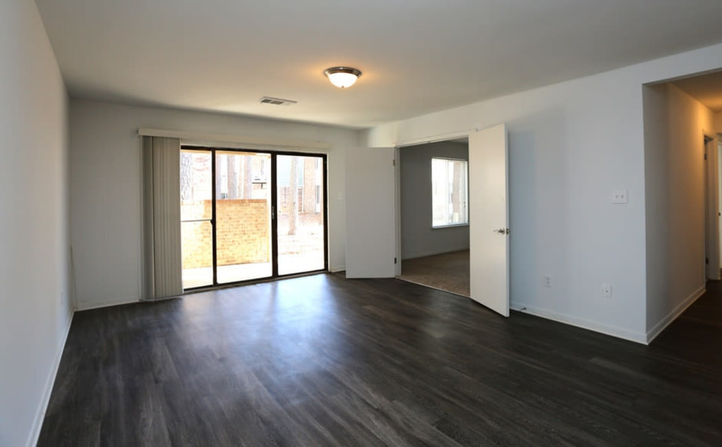 Affordable 1 2 3 bedroom apartments in newport news va - One bedroom apartments in newport news va ...