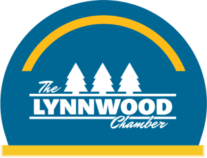 Learn more about the lynnwood chamber for Living Care Lifestyles