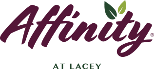 Affinity at Lacey