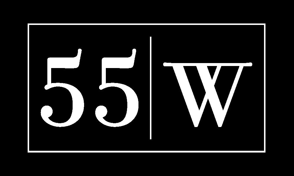 55 West Apartments