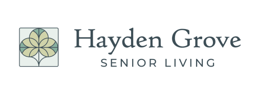 Hayden Grove Senior Living