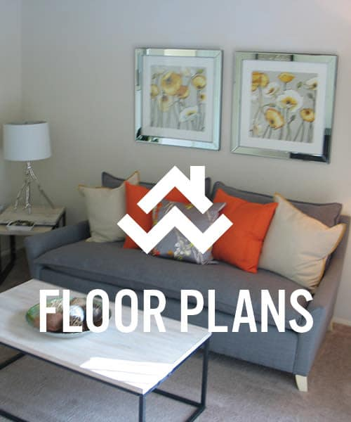 View Fontana Village floor plans.