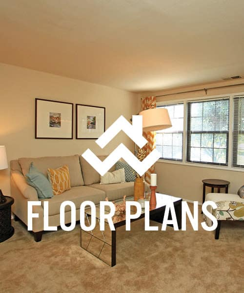 View Riverview Townhomes floor plans.
