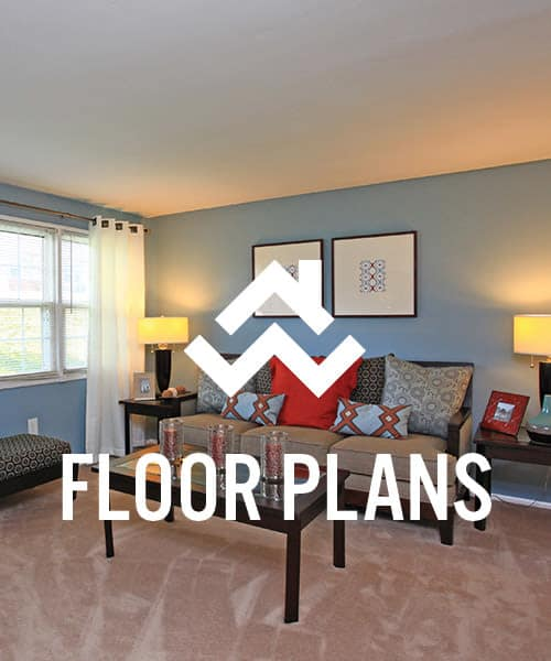 View Highland Village floor plans.