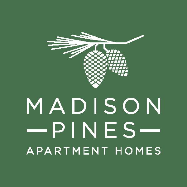 Madison Pines