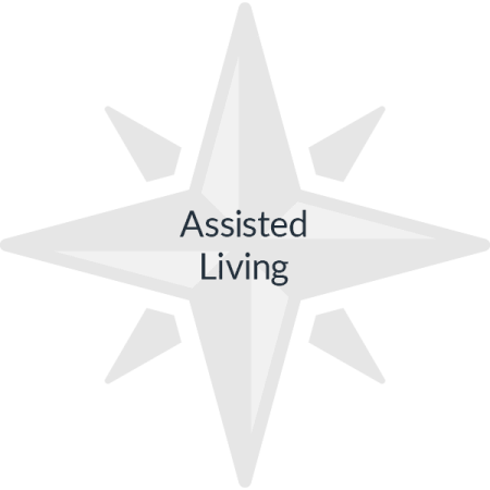 learn more about Assisted Living at Inspired Living Alpharetta in Alpharetta, Georgia