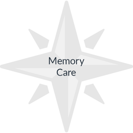 learn more about memory care at Inspired Living Kenner in Kenner, Louisiana