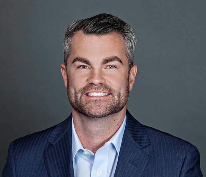 Steve Hillebrand