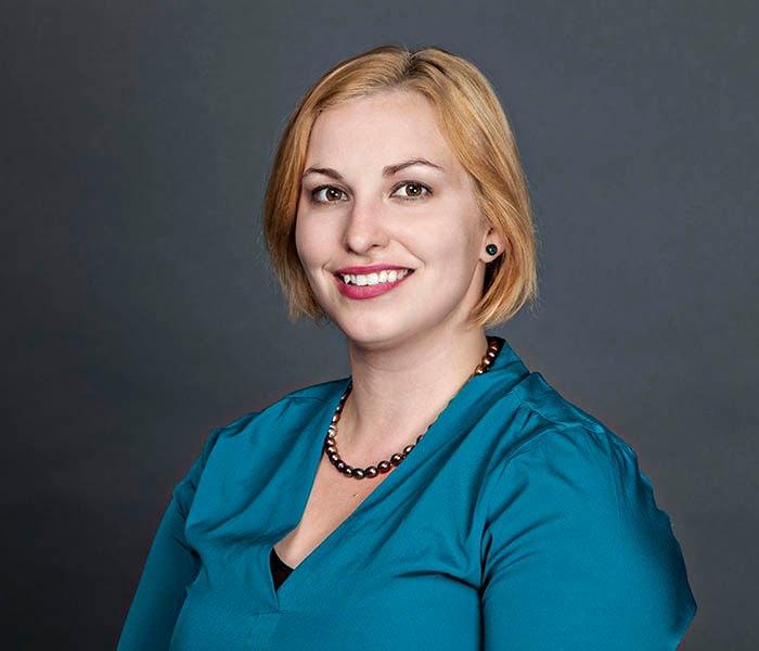 Kristina Vagen