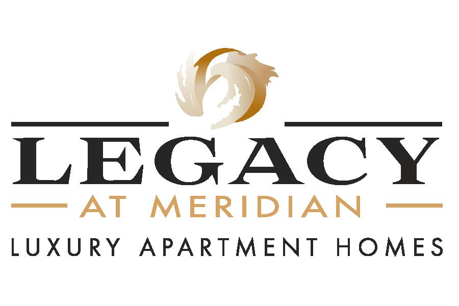 Legacy at Meridian