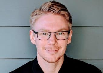 Zeth Owen, Community Relations Director