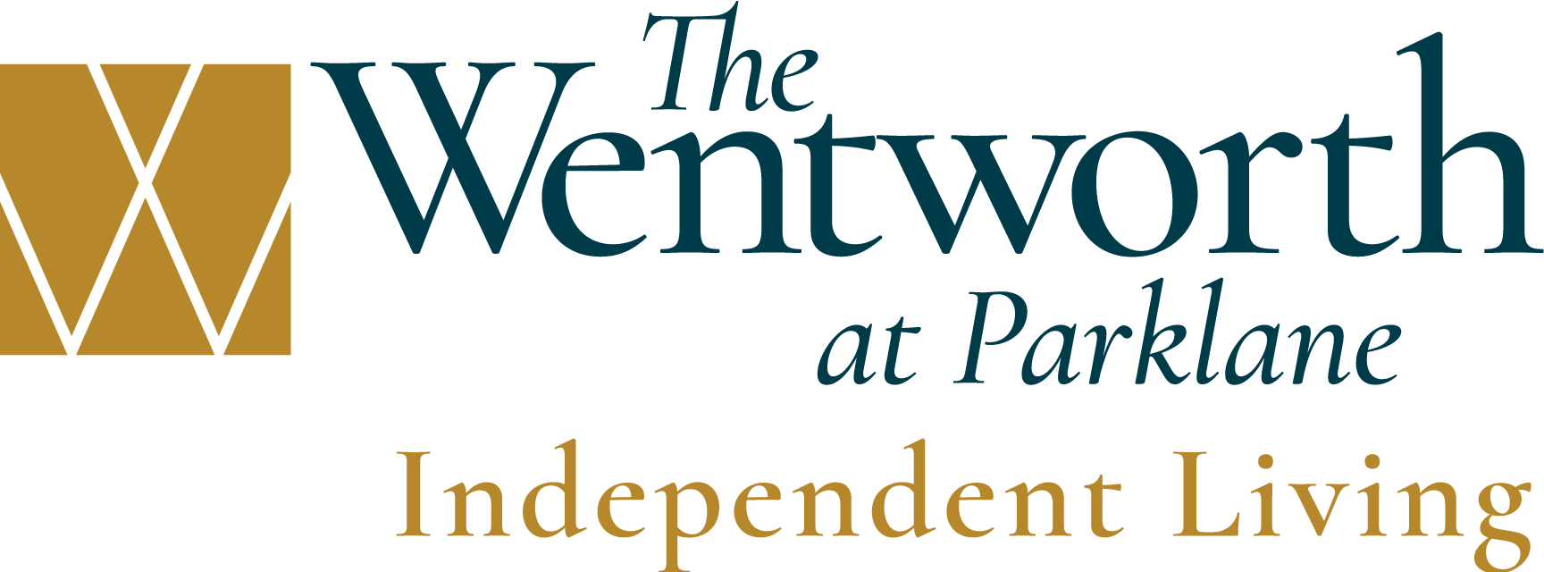 The Wentworth at Parklane