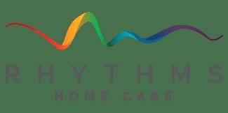 Rhythms Home Care