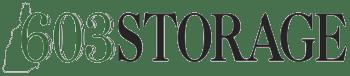 603 Storage - East Milford