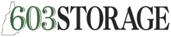 603 Storage - West Milford