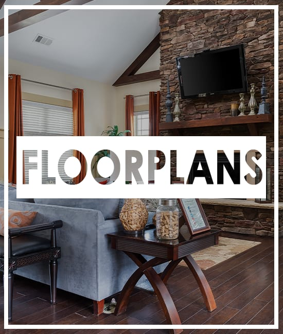 Townhome and Apartment Rentals