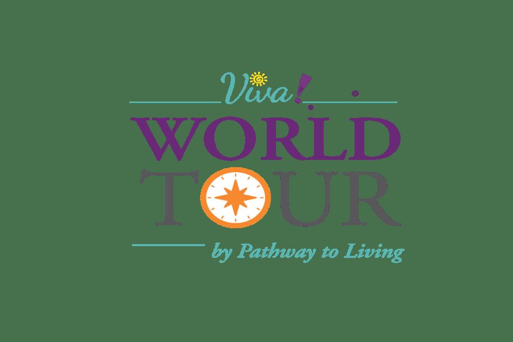 Viva! World Tour