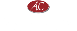Amber Chase Apartment Homes Logo