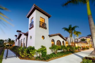 Submit an online payment at Doral View Apartments in Miami, Florida